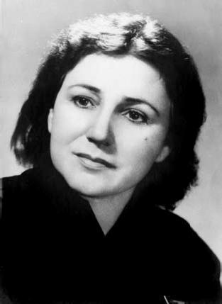 Дочери Дагестана