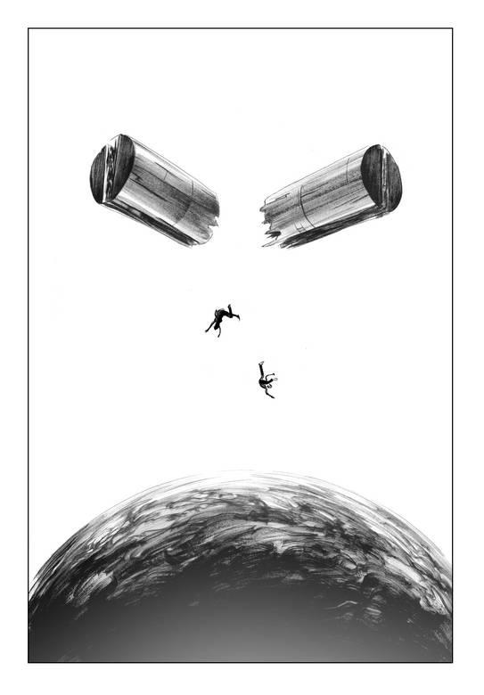 Другие миры (сборник)