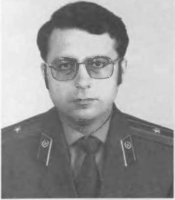 книга Вашингтонская резидентура моя жизнь шпиона КГБ в Америке