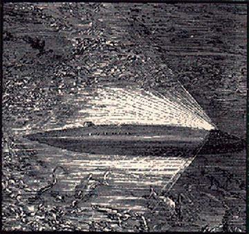 Планета Вода (сборник с иллюстрациями)