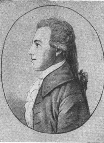 Friedrich schiller essays