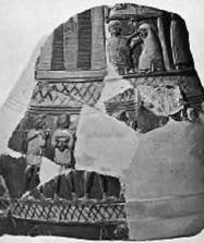 Хетты. Неизвестная империя Малой Азии