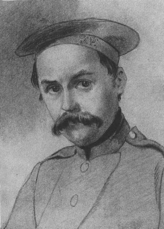 стихи тараса шевченко для детей на русском языке