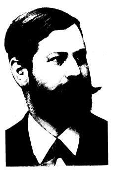 Жизнь и творения Зигмунда Фрейда