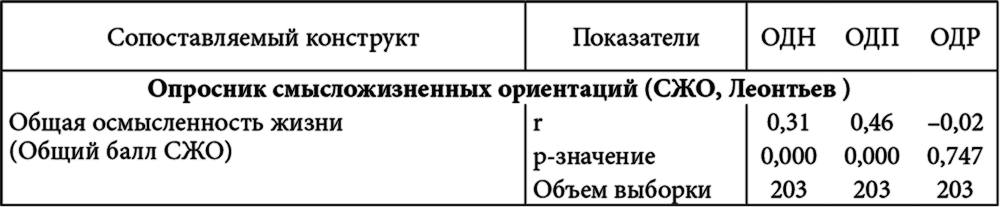 obshaya-hirurgiya-shpori-k-ekzamenu-ped-faktorov