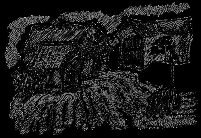 Ночные бабочки на ночь Якобштадтский пер. индивидуалки в Санкт-Петербурге авиастроительный район