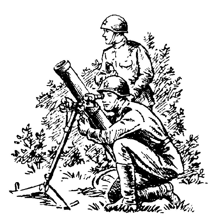 http://www.e-reading.club/illustrations/1037/1037931-image223.png