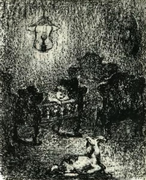 Рассказы мальчики усыпили девушку и раздели фото 264-763