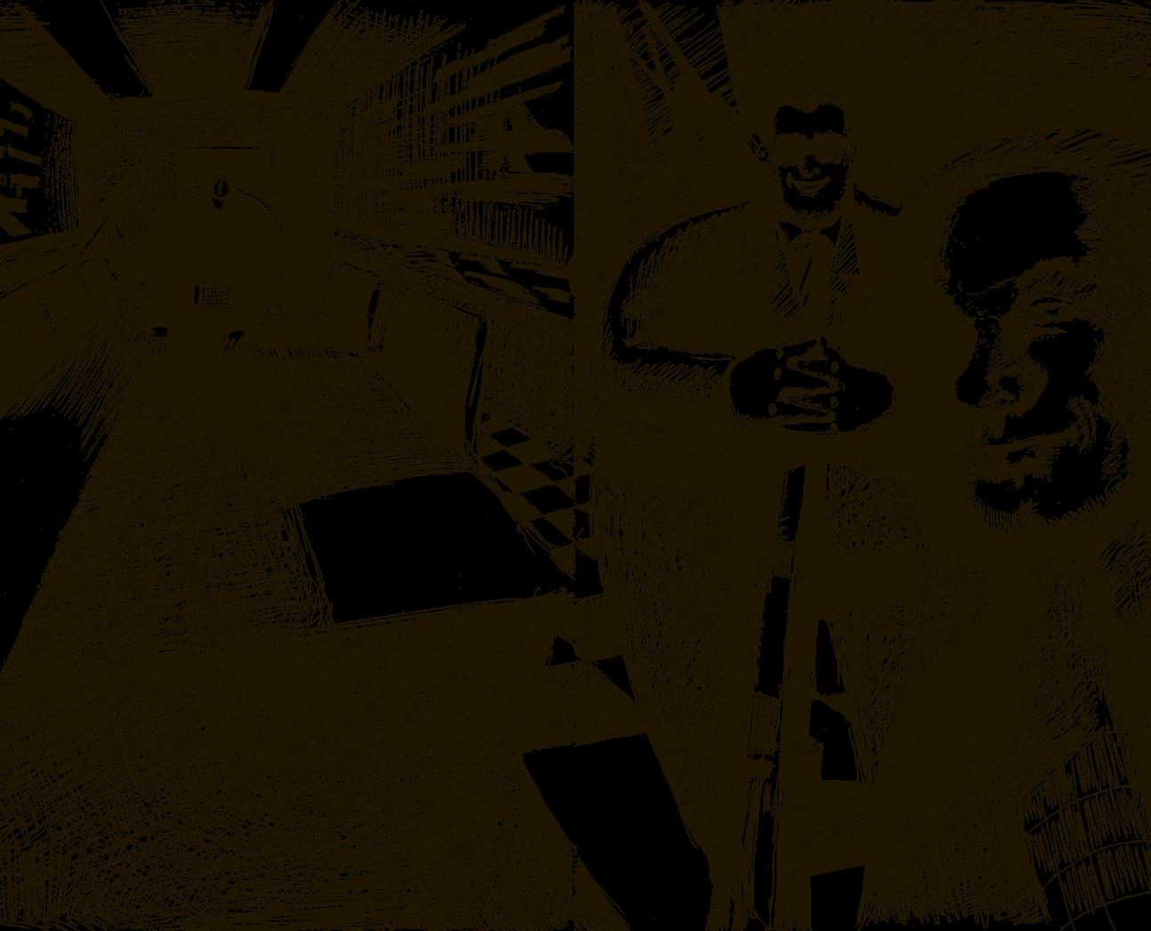 Юная девочка трахается с дядей 2 фотография