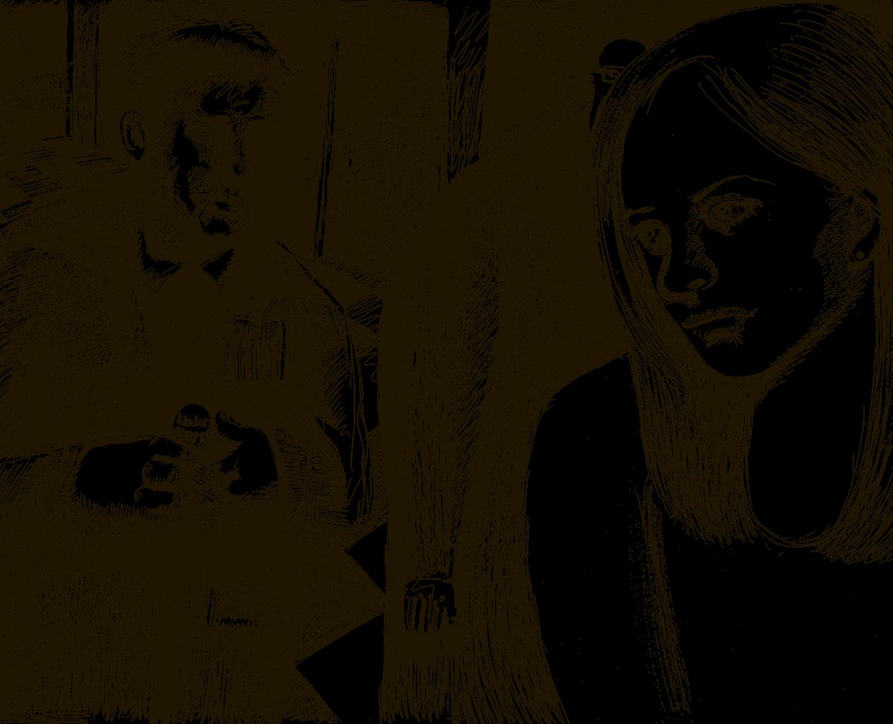 Юная девочка трахается с дядей 4 фотография
