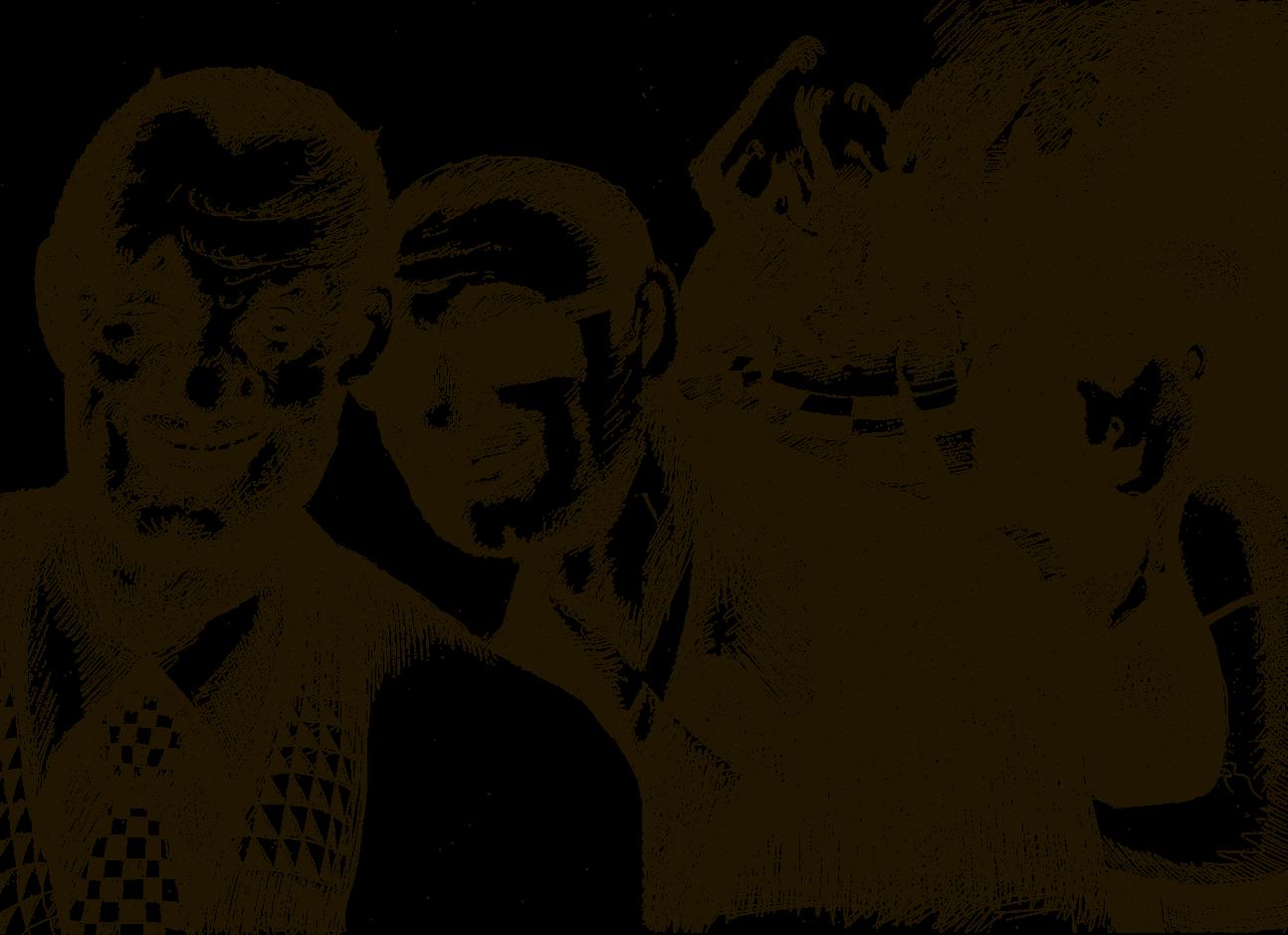 Толстенькая Негритянка С Большими Сиськами Отсасывает У Хуястого Чернокожего Парня Смотреть