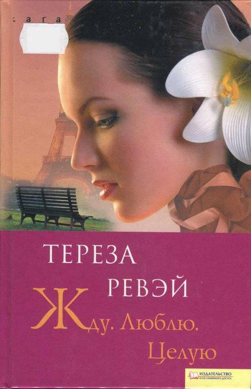 devushka-s-bolshoy-grudyu-obtiraet-sebya-vzbitimi-slivkami