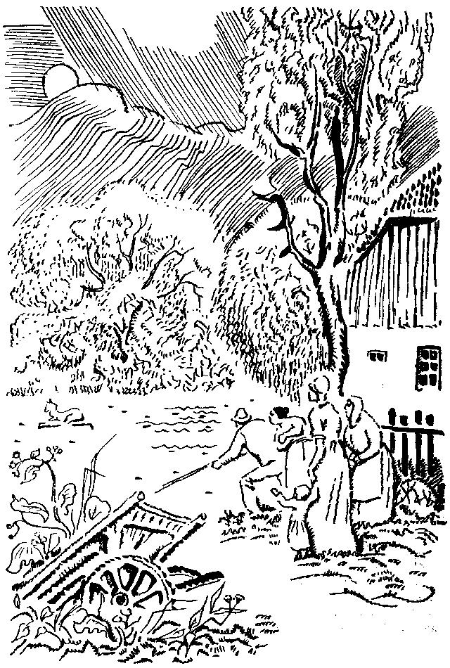 Том 1. Рассказы и повести