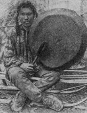 ebook ономастические универсалии на материале монгольских