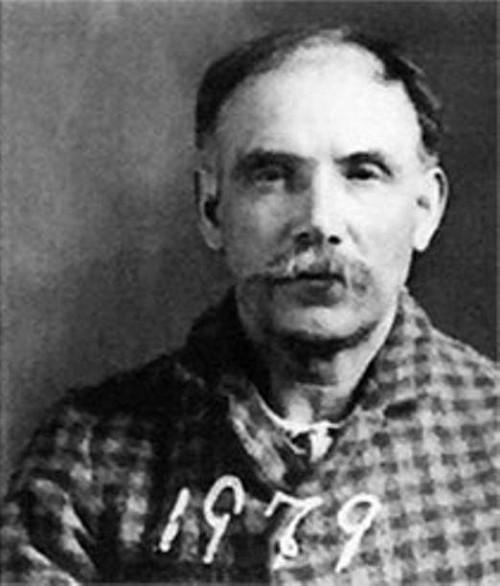 Одиннадцать мертвецов капитана Джонатана Дэвиса