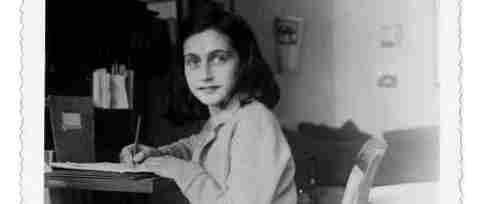 Убежище. Дневник в письмах: 12 июня 1942 - 1 августа 1944