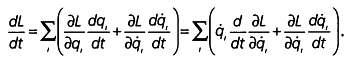 Мир  математики. Том 37. Женщины-математики. От Гипатии до Эмми Нётер