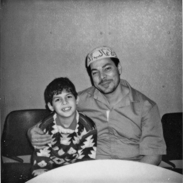 Истории сын соблазнился мамой истории фото 786-312