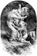 Очерки по истории английской поэзии. Поэты эпохи Возрождения. Том 1