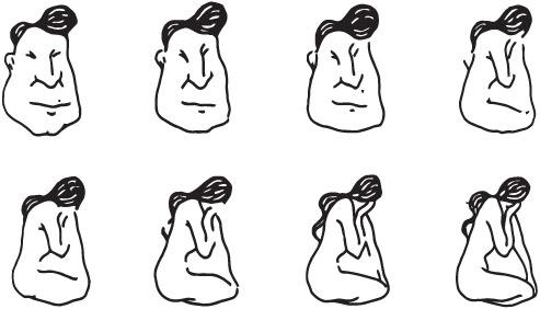 Взлом креатива: как увидеть то, что не видят другие