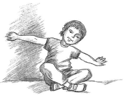 Свобода от воспитания