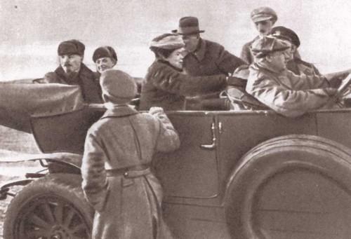 Быстро заложить автомобиль Анны Северьяновой улица деньги по птс челны