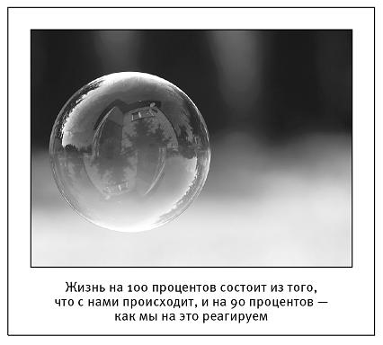 Хитросплетения судьбы, или В каком измерении ты живешь? Методы преобразования сознания