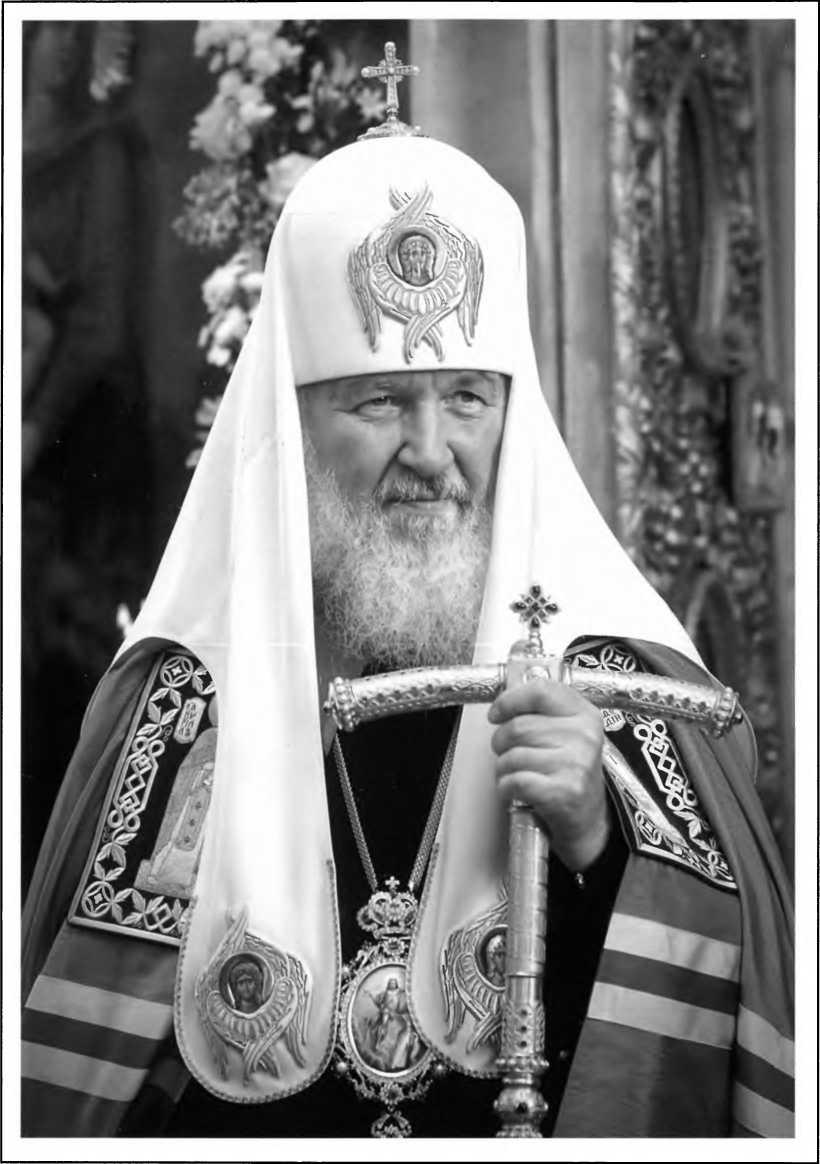 Басков ушел в поиски Бога в себе: настоящий духовный перелом