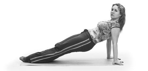 365 шагов к стройности. Циклическая программа «Идеальный вес»