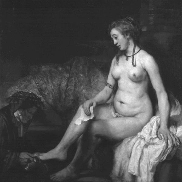 Ласки женской груди в сексе личный подробный опыт