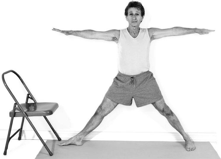 фортео от остеопороза цена инструкция купить - фото 10
