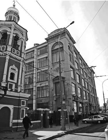 Восстановление сроков вступления в наследство Кардашова улица консультация юриста город киров