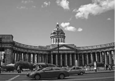 Опытные проститутки Всеволода Вишневского ул. шлюхи Белинского