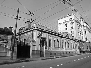 Справка для оформления опеки над ребенком Улица Шверника Справка 002 о у Улица Горчакова