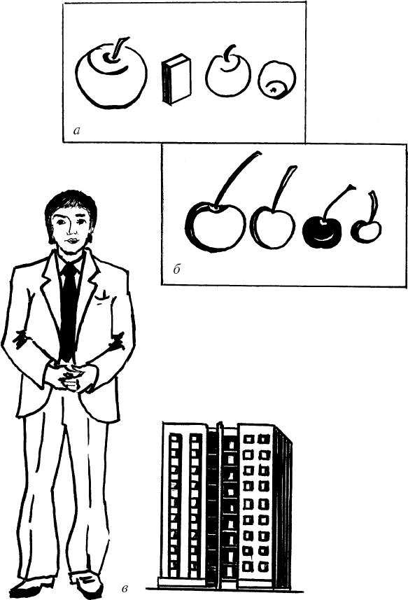 План-конспект урока по изо линейный орнамент