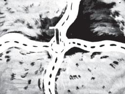 Арт-терапия – новые горизонты