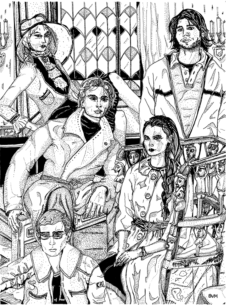 Белая дамочка с шикарным задом захотела по жестче подробно гиг нанка