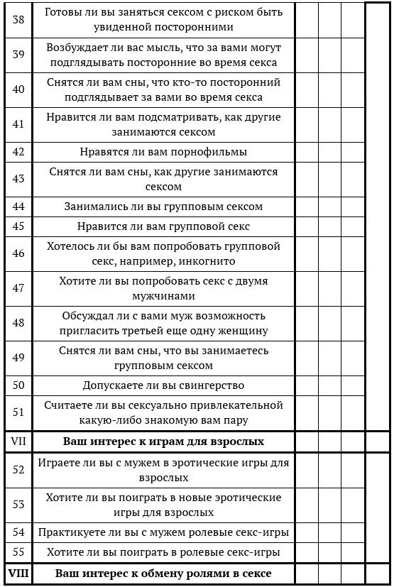 Метод Тайской Шлюхи Соси Тяни Шлепок