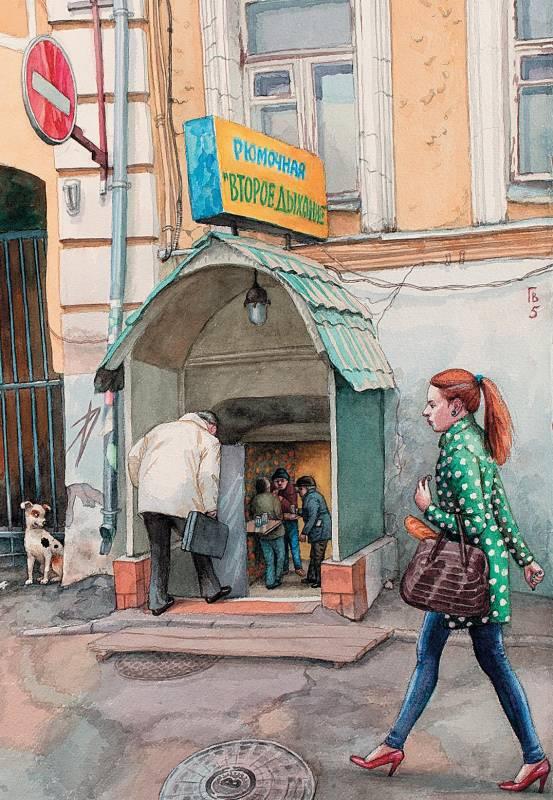 проститутки на балтийском переулке