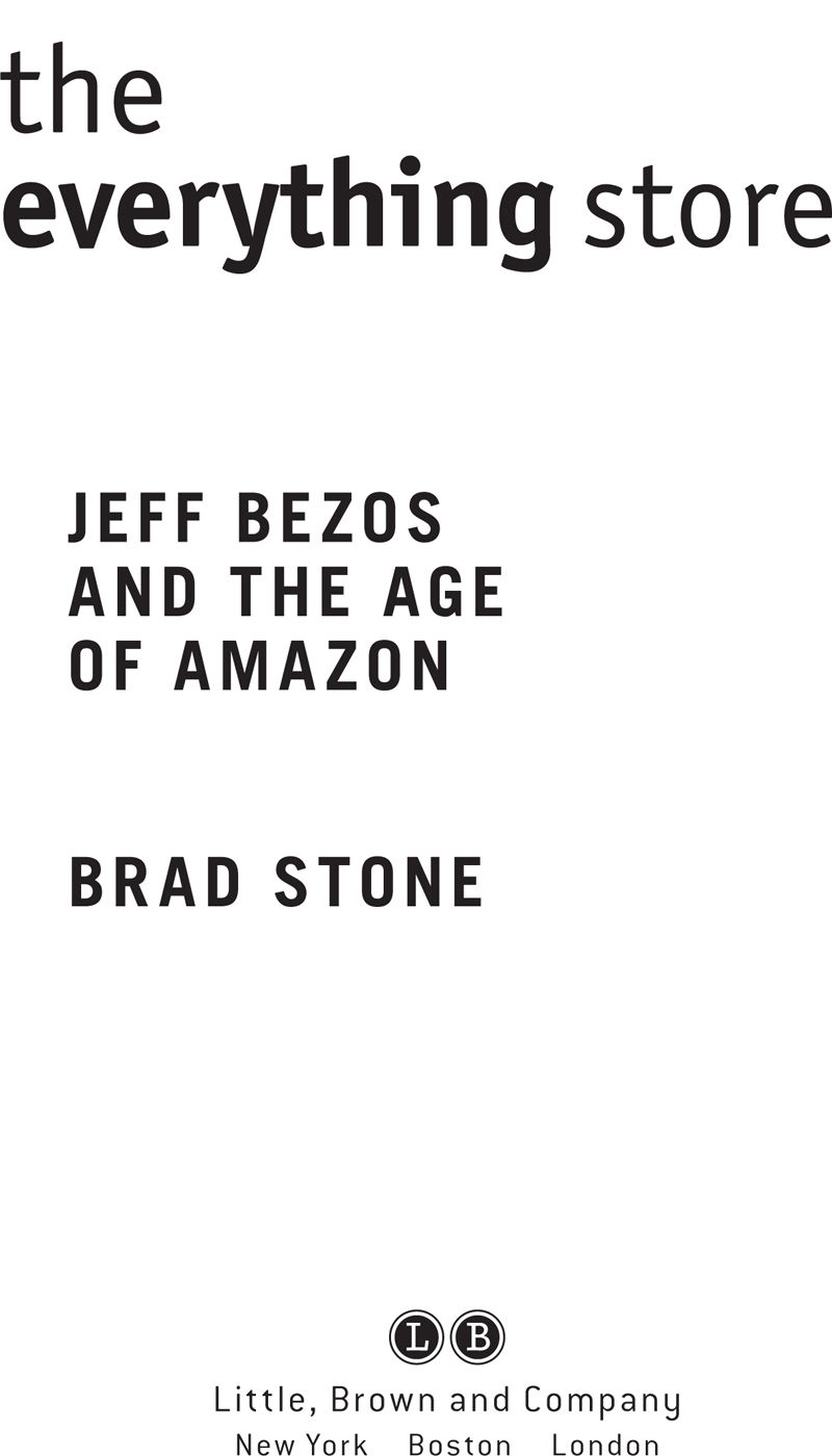 the everything store jeff bezos and the age of amazon the everything store jeff bezos and the age of amazon fandeluxe