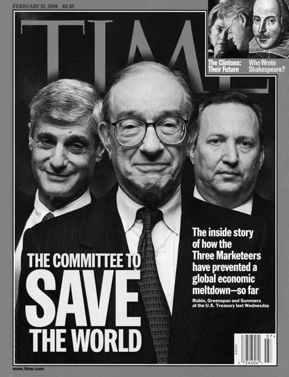 the life and success of alan greenspan Alan greenspan is sounding the alarm about the booming stock market there are two bubbles: we have a stock market bubble, and we have a bond market bubble, the former federal reserve chairman told bloomberg tv on wednesday the trouble in the bond market will eventually be the critical issue.
