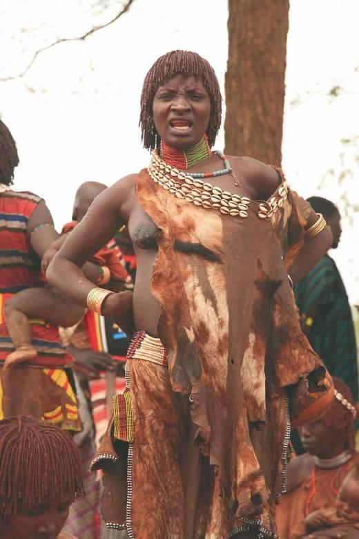 Онлайн смотреть порно видео африканское племя андерсон