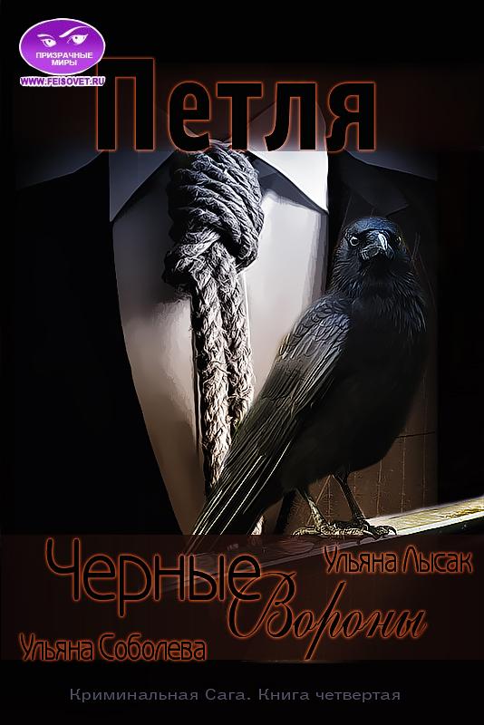 pornuha-staraya-suka-snimayut-muzhikov-na-ulitse-russkiy-tekst-fantasticheskaya-erotika-onlayn