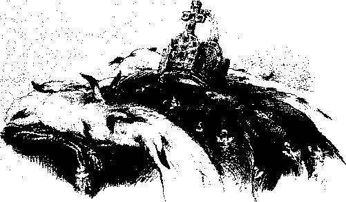 История Фридриха Великого