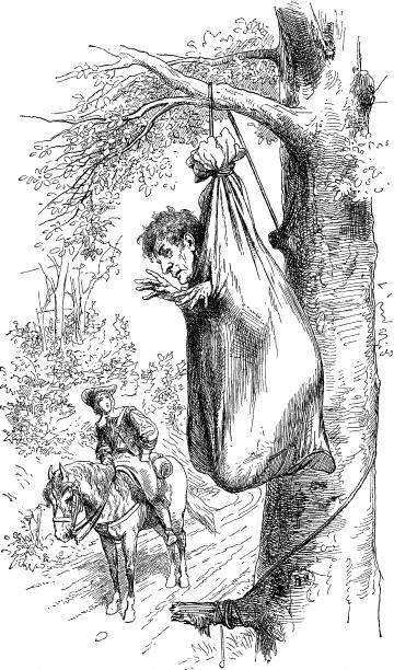 Смотрим яйца перевязка мужика доят руками, трах женщин волосатых