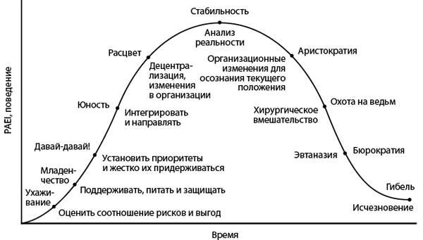Как преодолеть кризисы менеджмента. Диагностика и решение управленческих проблем