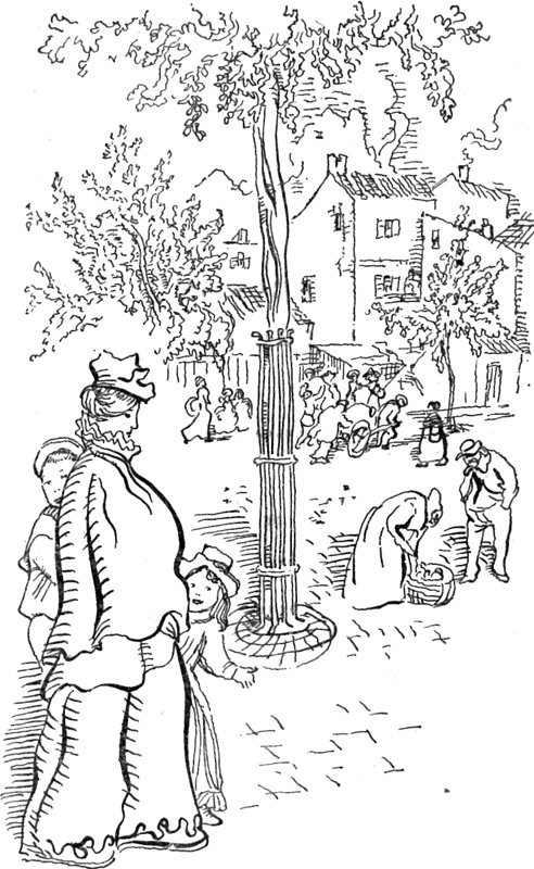 Хроника семьи Паскье: Гаврский нотариус. Наставники. Битва с тенями