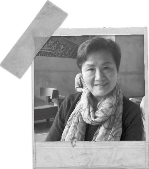 Заметки из пекинской кофейни. Тонкости жизни и бизнеса в Поднебесной