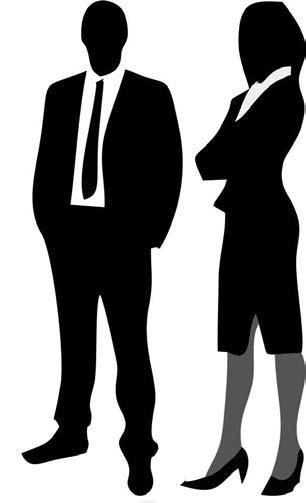 Как  выйти замуж? Мужской взгляд на женские проблемы