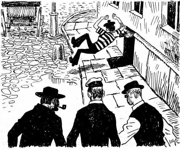 Комиксы мачеха и пасынок в постели